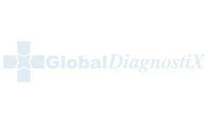 gdx-logo