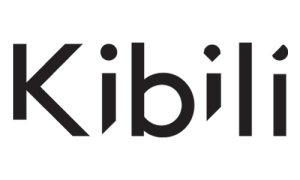kibili-logo